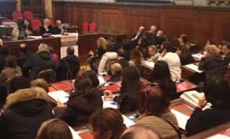 Sala Consiglio Provinciale_2.jpg