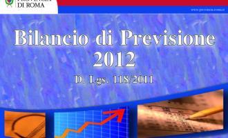 bilancio_previsione_2012.jpg