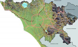 cartina provincia_sat.jpg