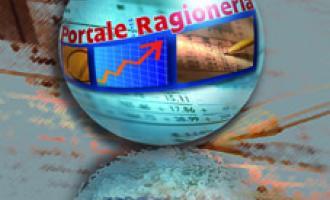 sfera_portale_ufficiale.jpg